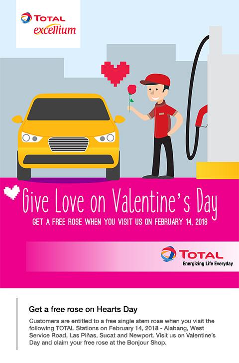 09-valentines-day.jpg