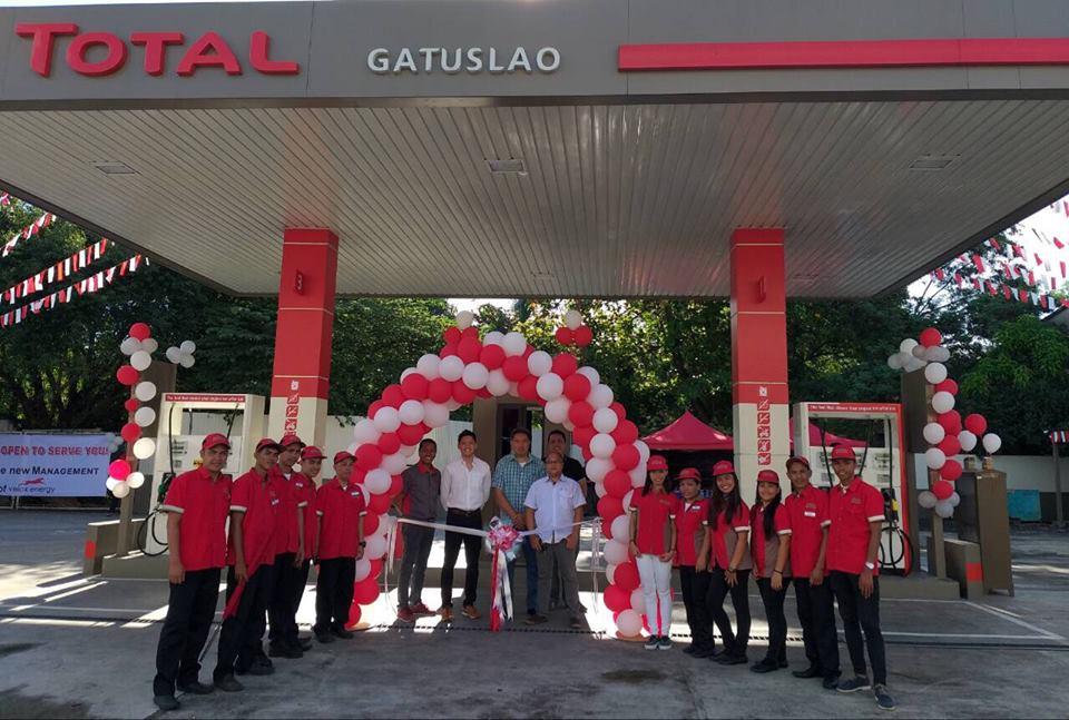 bacolod_total_station