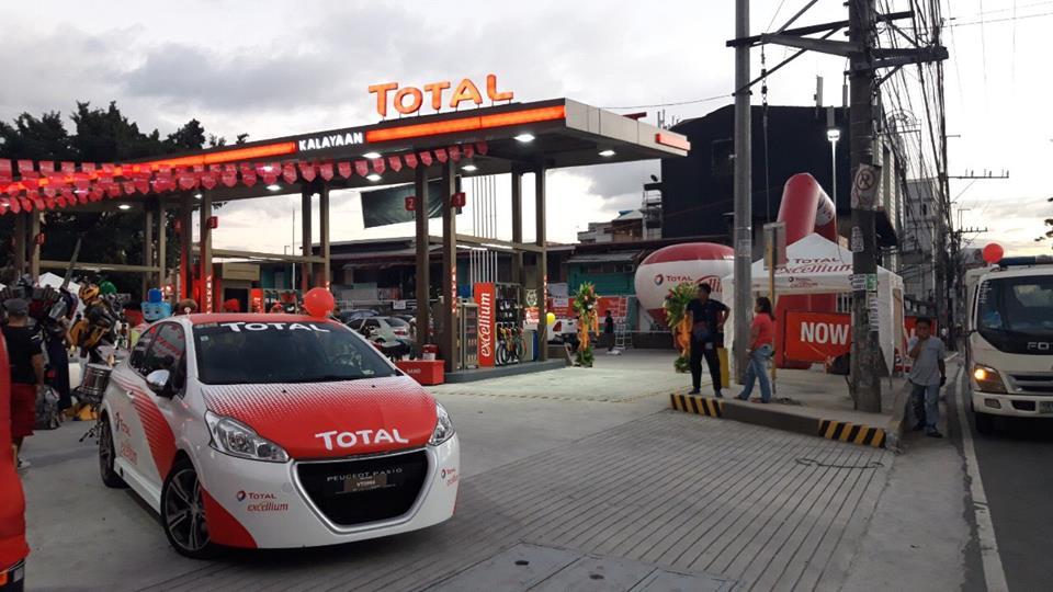 kalayaan_total_station