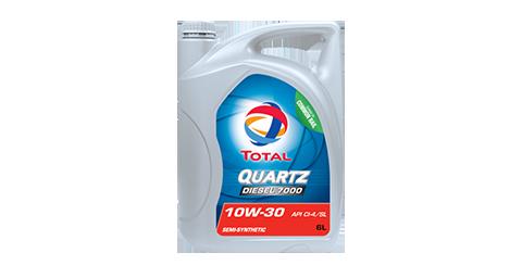 quartz-diesel-7000-10w30.png