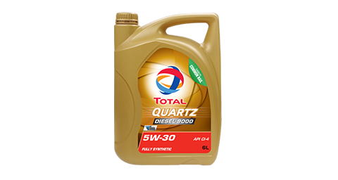 quartz-diesel-9000-5w30.png