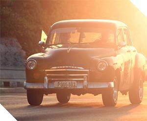 bf-car.jpg