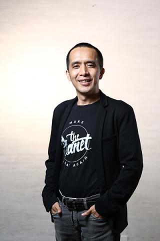 Mark Gersava