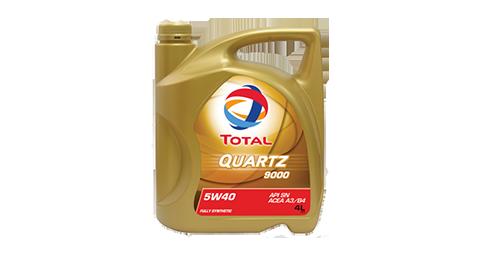 quartz-9000-5w40.png