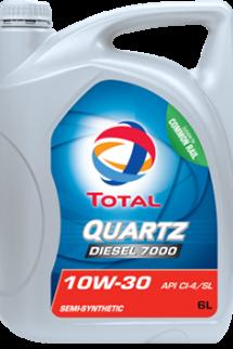 quartz-diesel-7000-10w30