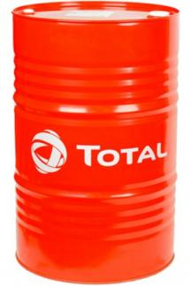 Total Drum