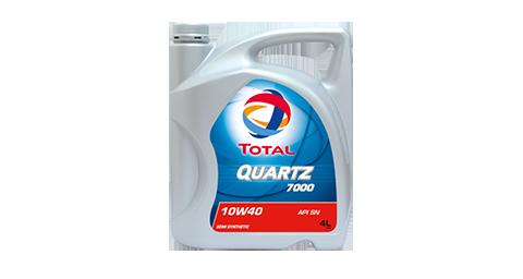 QUARTZ-7000-10W40
